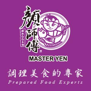 Maître Yen – Expert des aliments Conditionnés