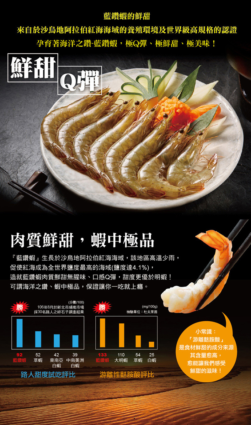 proimages/products/2-Crustacean/2-2/產品介紹頁-1.jpg